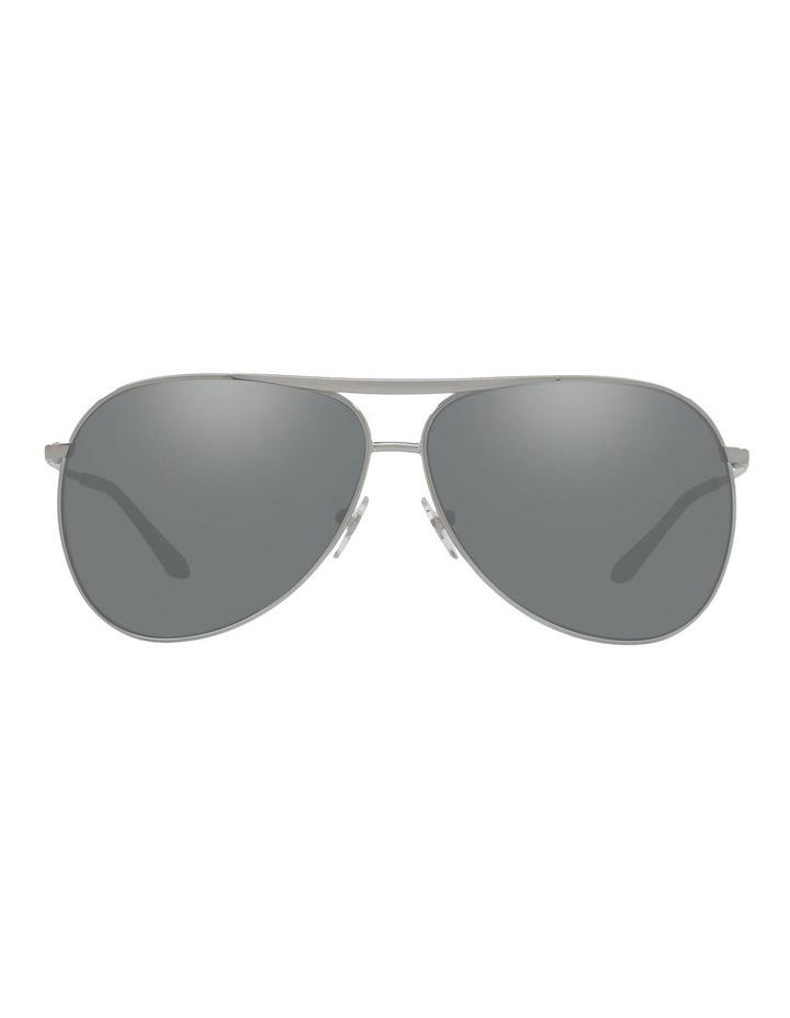 HU1006 437234 Sunglasses image 1
