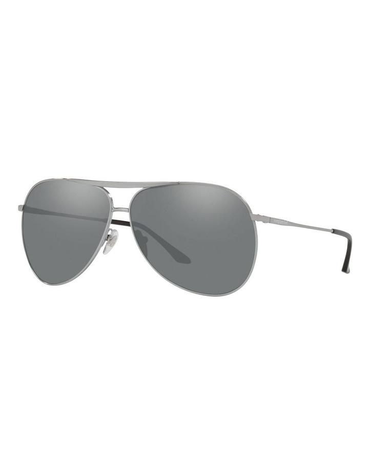 HU1006 437234 Sunglasses image 2
