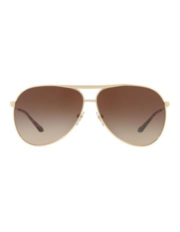 69e7f5411135 Sunglass Hut CollectionHU1006 437235 Sunglasses. Sunglass Hut Collection  HU1006 437235 Sunglasses