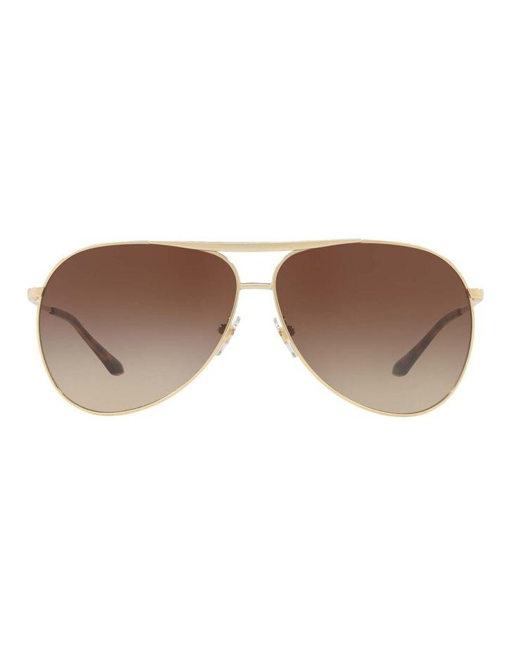 HU1006 437235 Sunglasses image 2