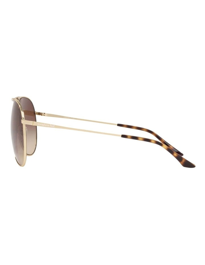 HU1006 437235 Sunglasses image 3