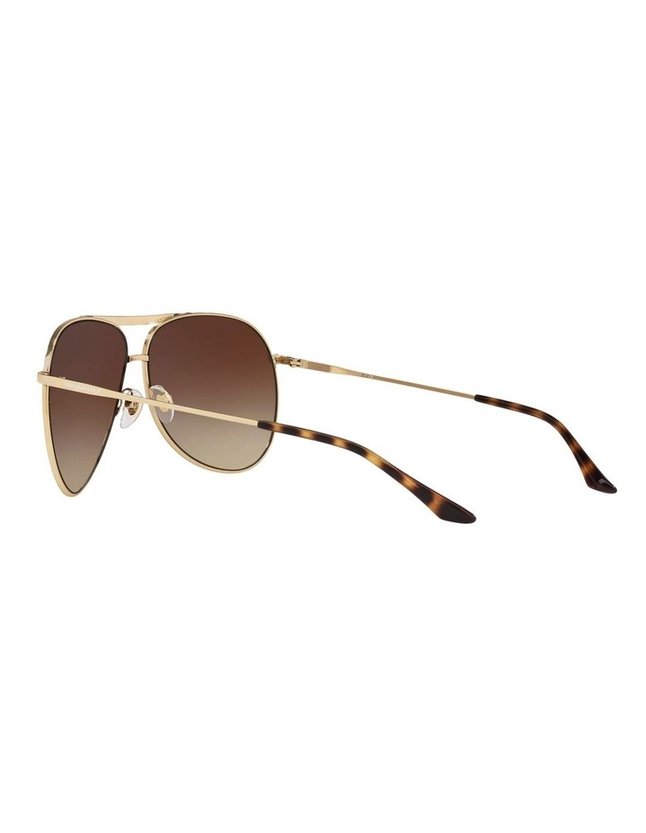 HU1006 437235 Sunglasses image 4