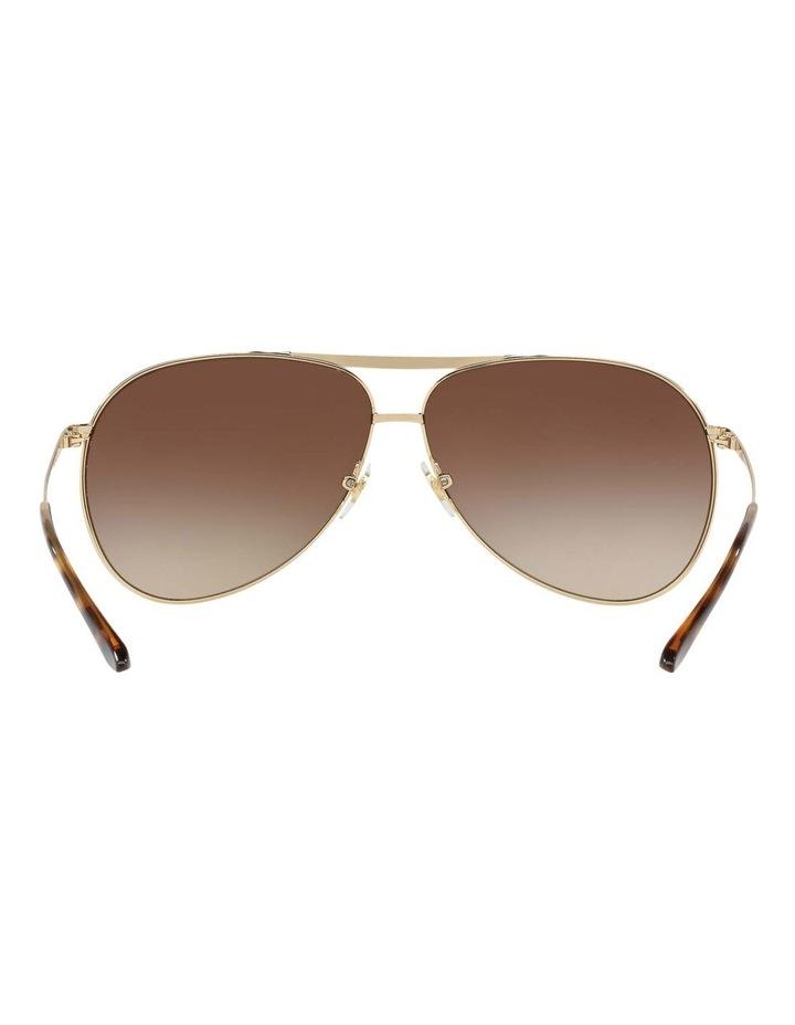 HU1006 437235 Sunglasses image 6