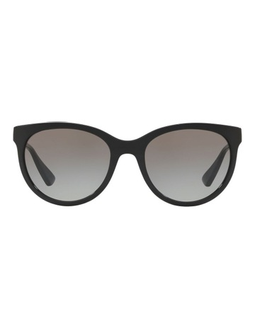 de8c16a4f07 Sunglass Hut CollectionHU2011 437236 Sunglasses. Sunglass Hut Collection  HU2011 437236 Sunglasses