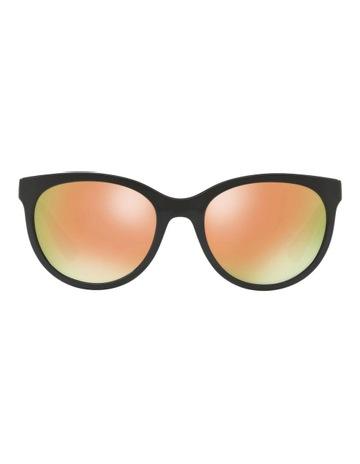 ef9016c31150e Sunglass Hut CollectionHU2011 437237 Sunglasses. Sunglass Hut Collection  HU2011 437237 Sunglasses