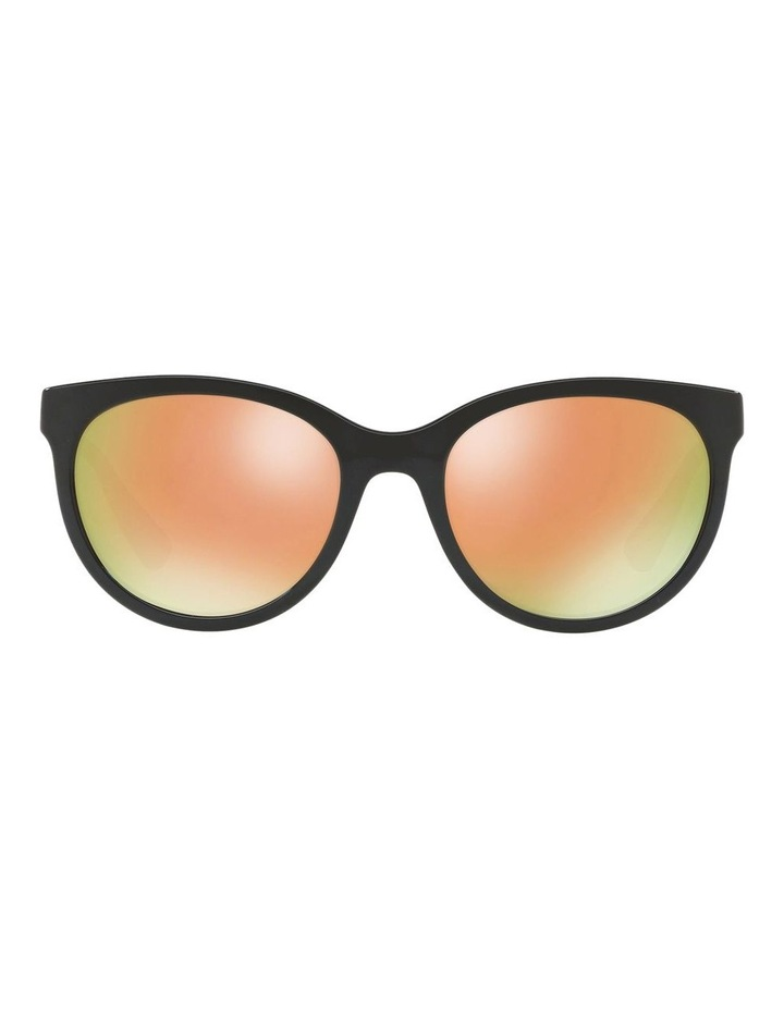 HU2011 437237 Sunglasses image 1