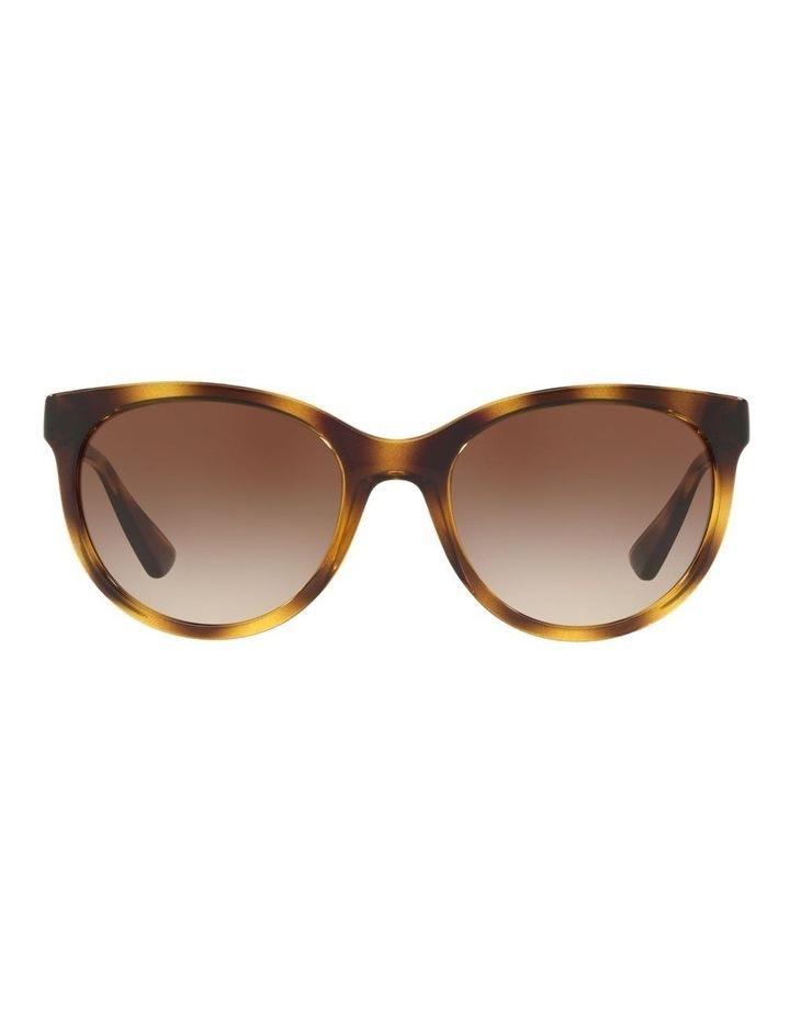 HU2011 437238 Sunglasses image 1