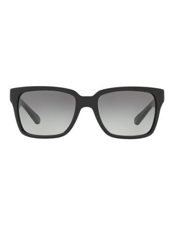 4a66d704791 Sunglass Hut CollectionHU2012 437239 Sunglasses. Sunglass Hut Collection  HU2012 437239 Sunglasses