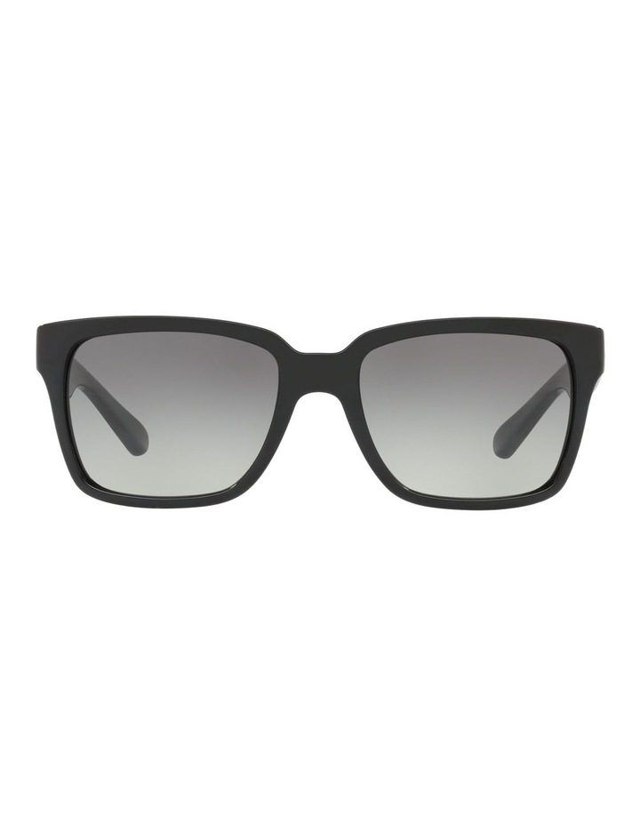 HU2012 437239 Sunglasses image 1