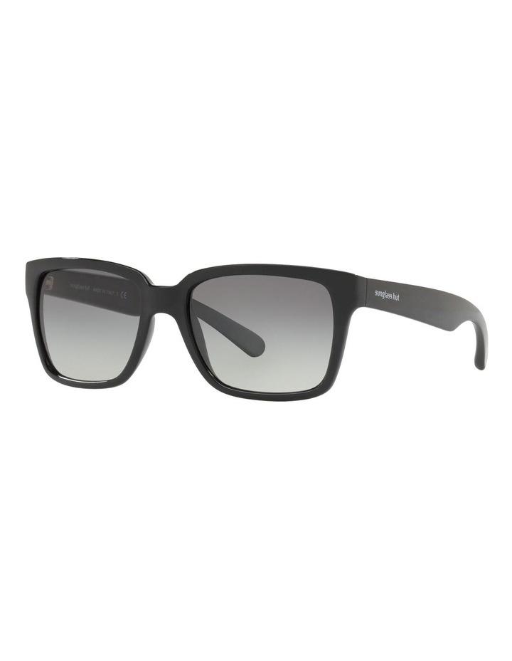 HU2012 437239 Sunglasses image 2