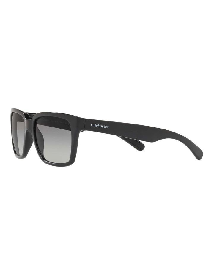 HU2012 437239 Sunglasses image 3
