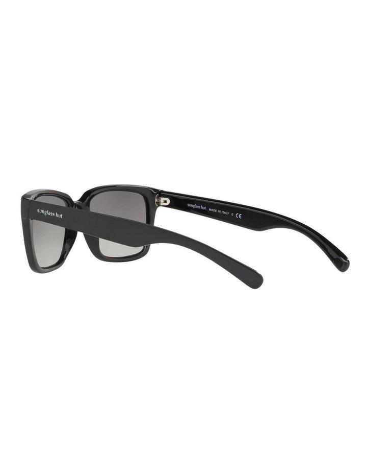 HU2012 437239 Sunglasses image 5