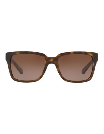 bf56d3d32c39 Sunglass Hut CollectionHU2012 437241 Polarised Sunglasses. Sunglass Hut  Collection HU2012 437241 Polarised Sunglasses