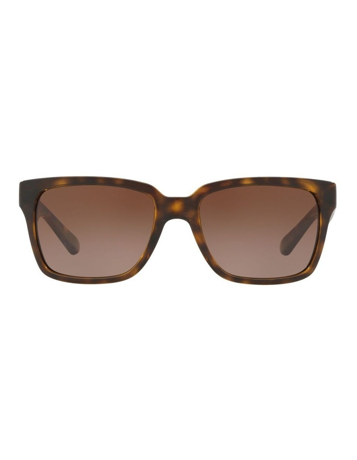 b4c29f79599 HU2012 437241 Polarised Sunglasses image 1
