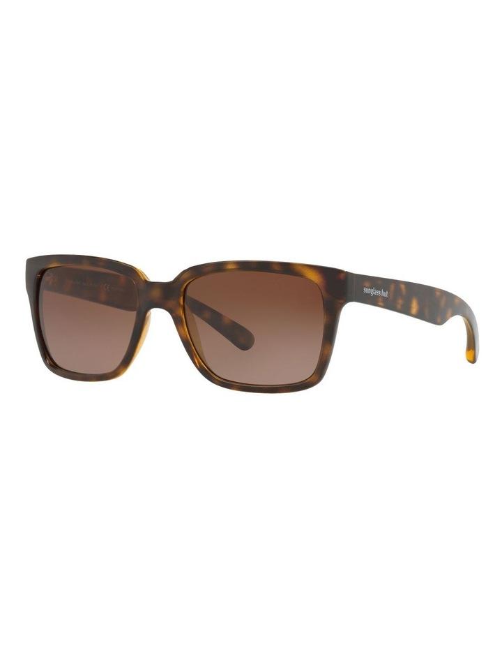 HU2012 437241 Polarised Sunglasses image 2