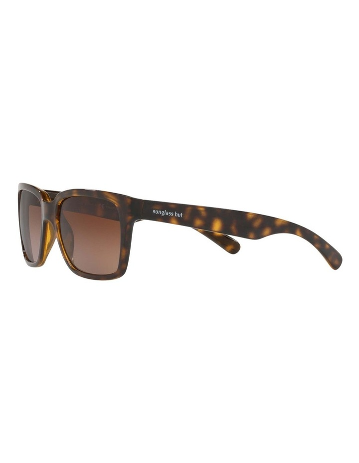 HU2012 437241 Polarised Sunglasses image 3