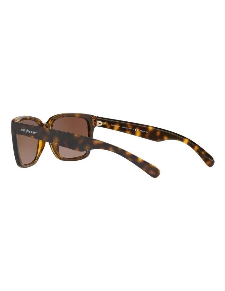 HU2012 437241 Polarised Sunglasses image 5