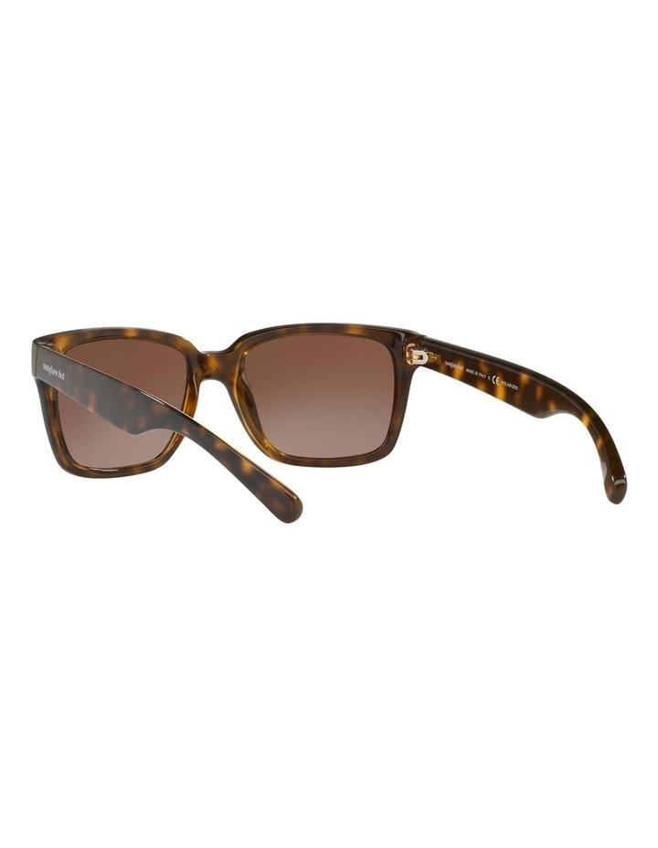 HU2012 437241 Polarised Sunglasses image 6