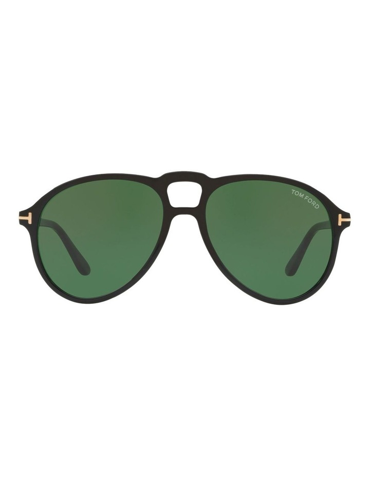 FT0645 437419 Sunglasses image 1