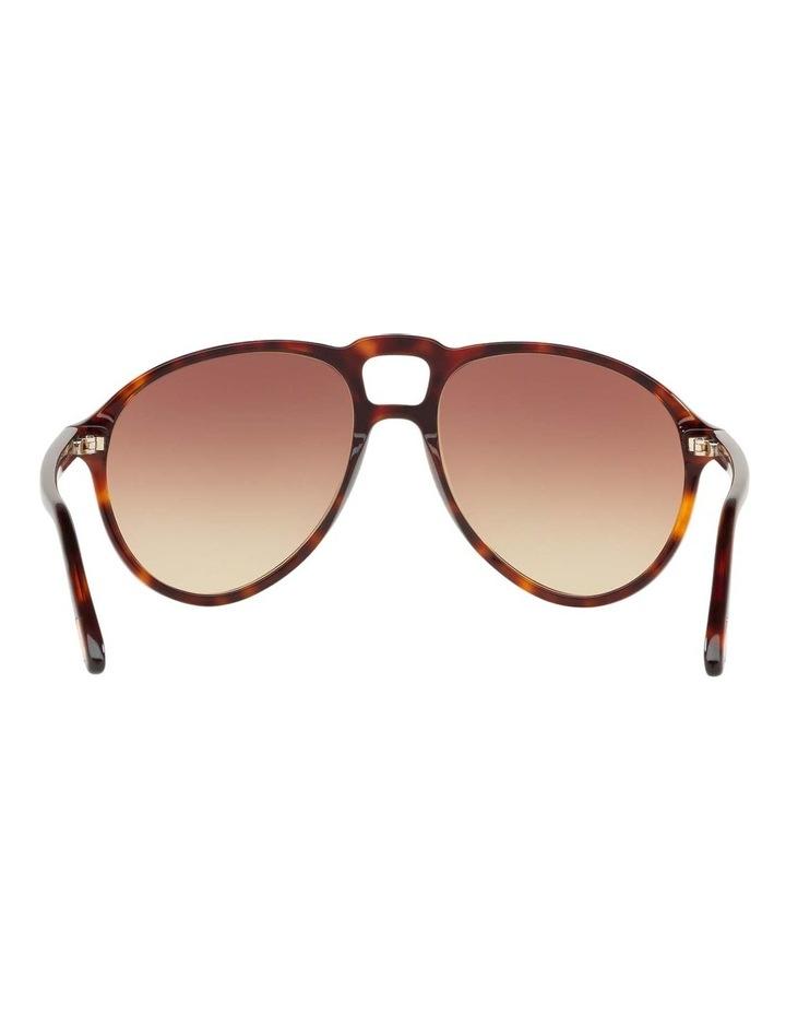FT0645 437420 Sunglasses image 7