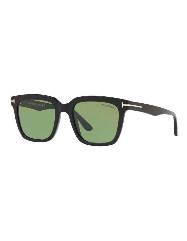 FT0646 437421 Sunglasses image 1