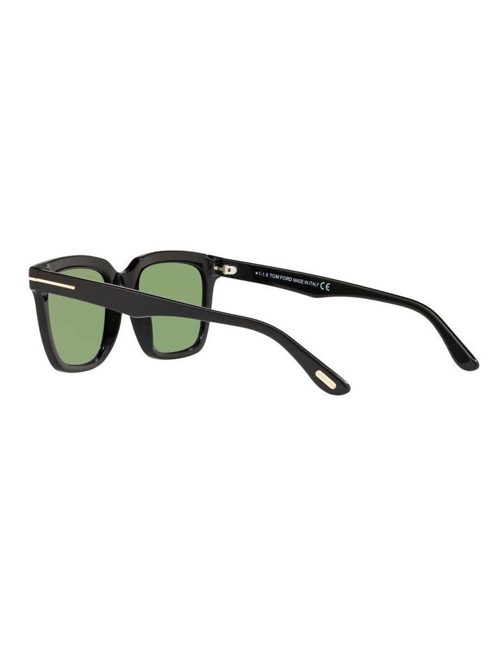 FT0646 437421 Sunglasses image 5