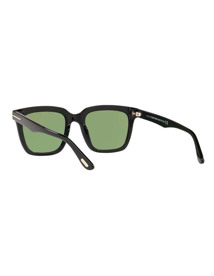 FT0646 437421 Sunglasses image 6