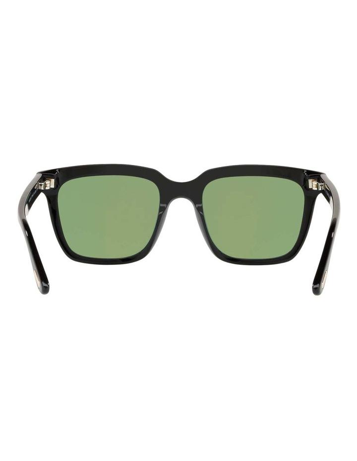 FT0646 437421 Sunglasses image 7