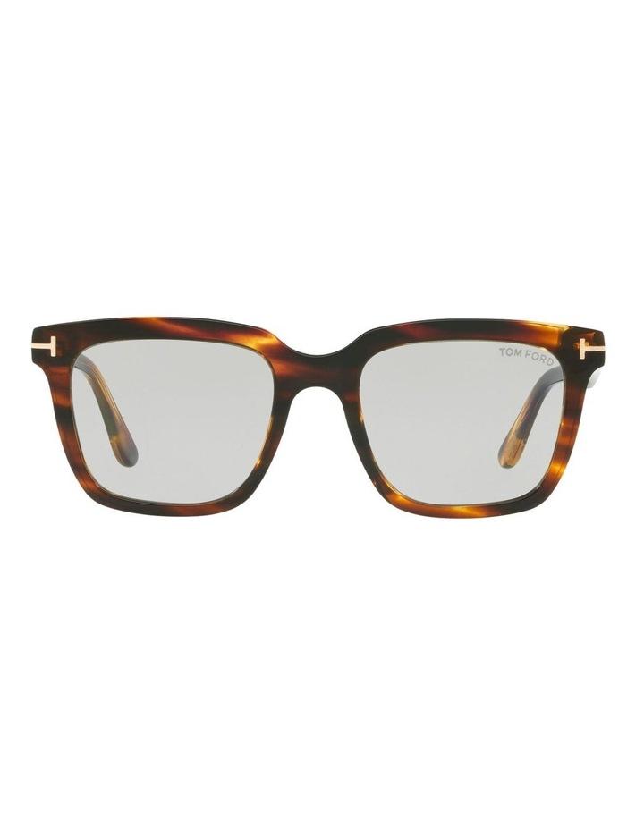 FT0646 437422 Sunglasses image 1