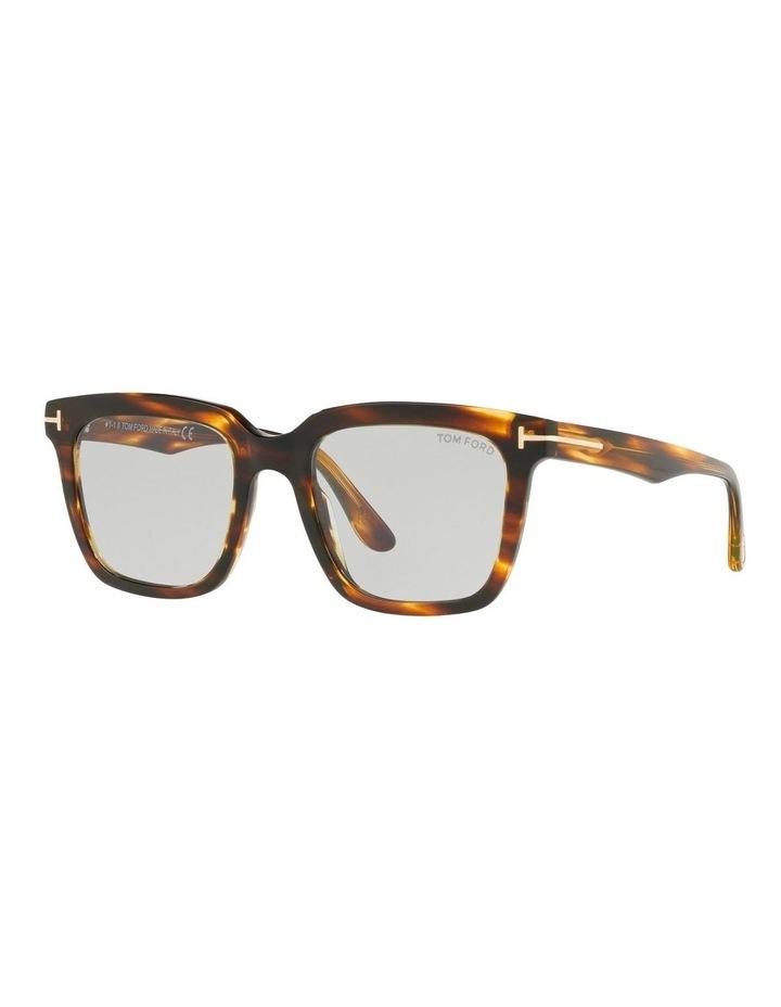 FT0646 437422 Sunglasses image 2