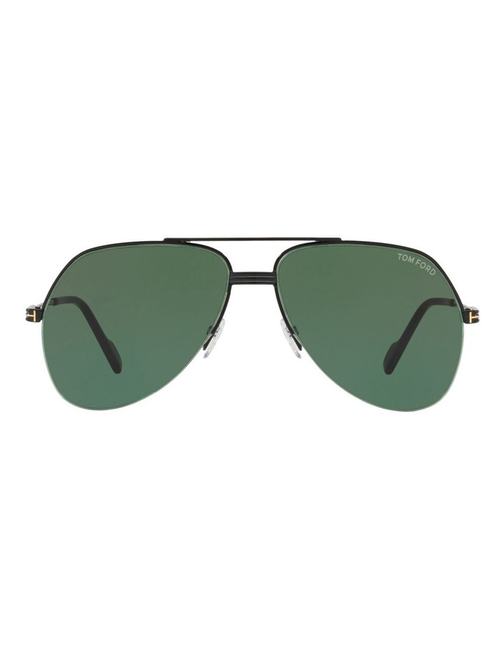 FT0644 437516 Sunglasses image 1
