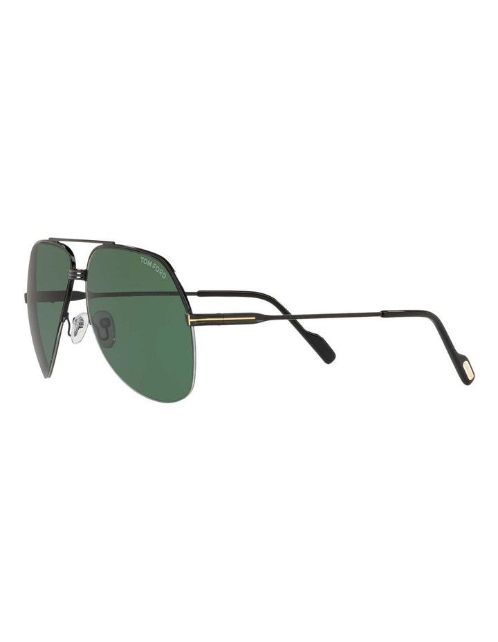 FT0644 437516 Sunglasses image 3