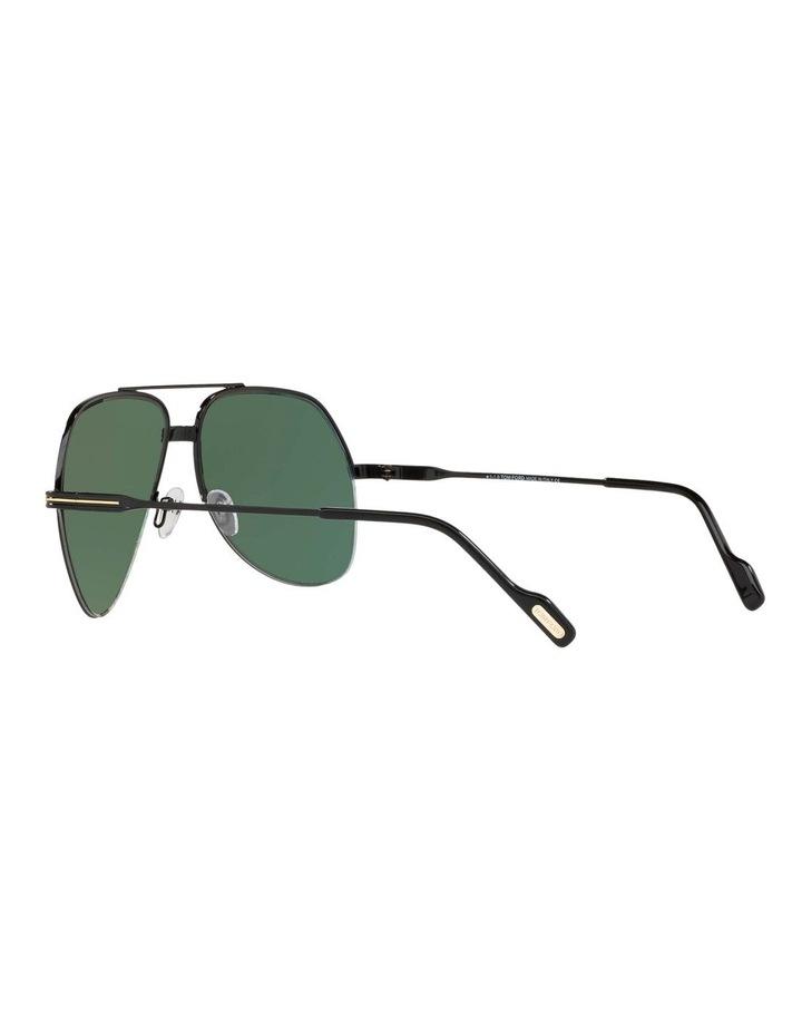 FT0644 437516 Sunglasses image 5