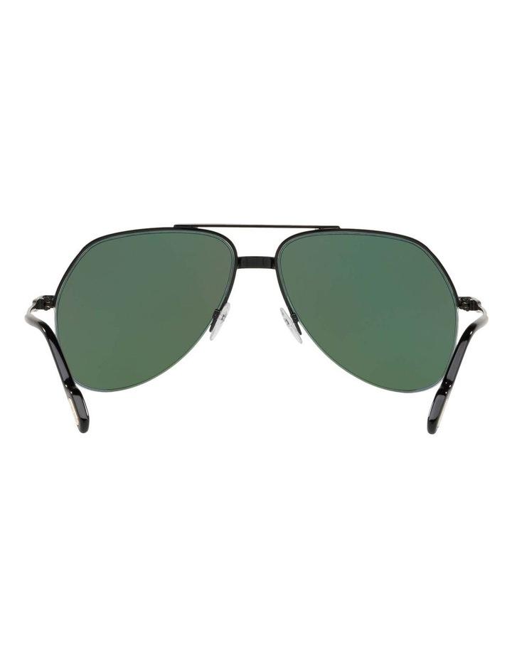 FT0644 437516 Sunglasses image 6