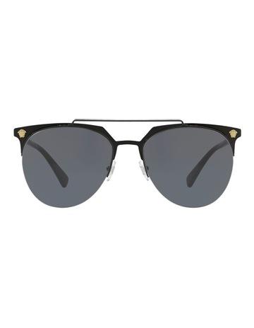 b0ef5a3911 Versace VE2181 437606 Sunglasses