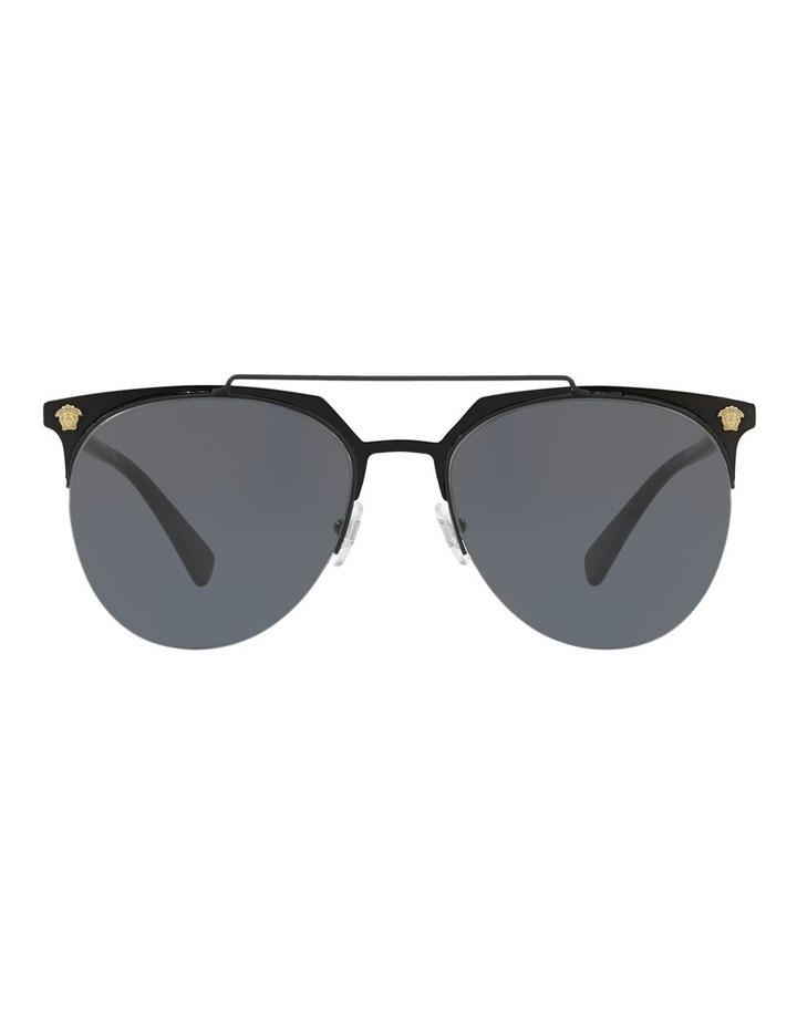 de7de4da54 VE2181 437606 Sunglasses image 1