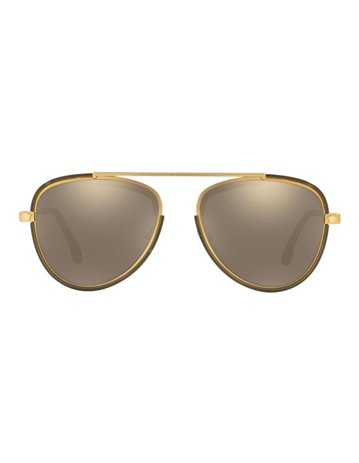 VE2193 437605 Sunglasses image 1