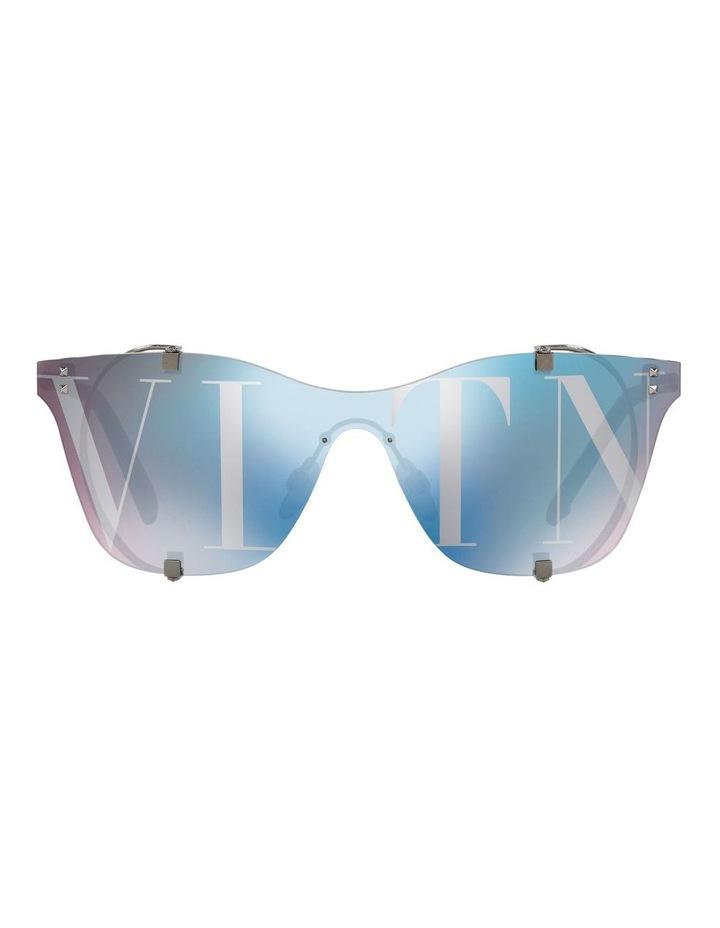 VA2016 437603 Sunglasses image 1