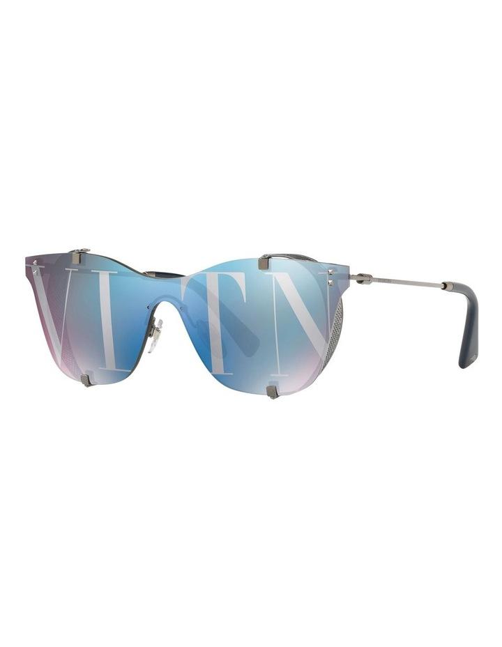 VA2016 437603 Sunglasses image 2