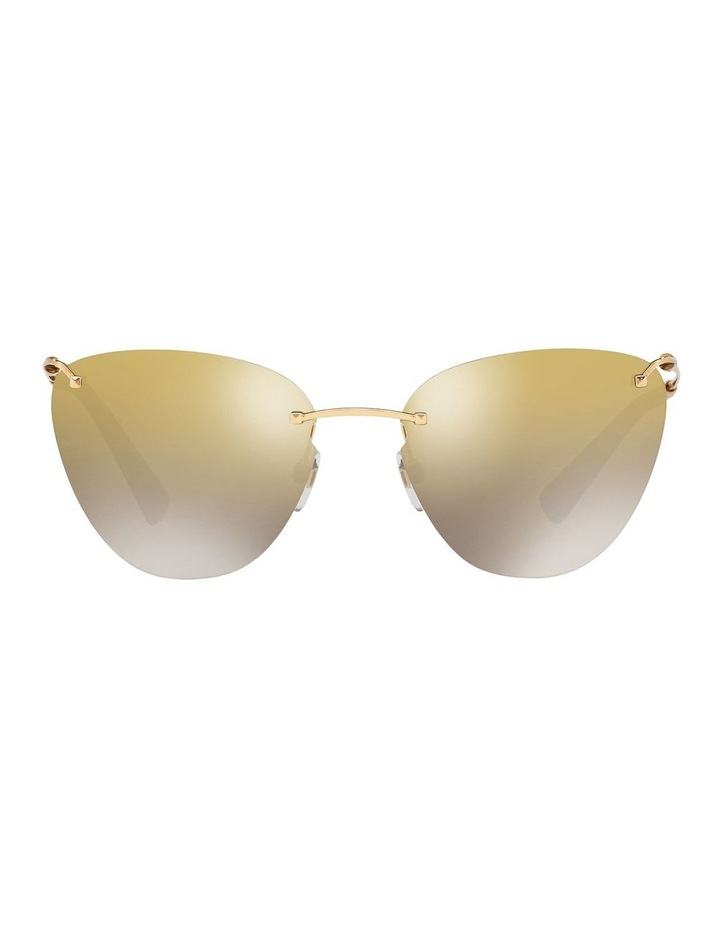 VA2022 437595 Sunglasses image 1