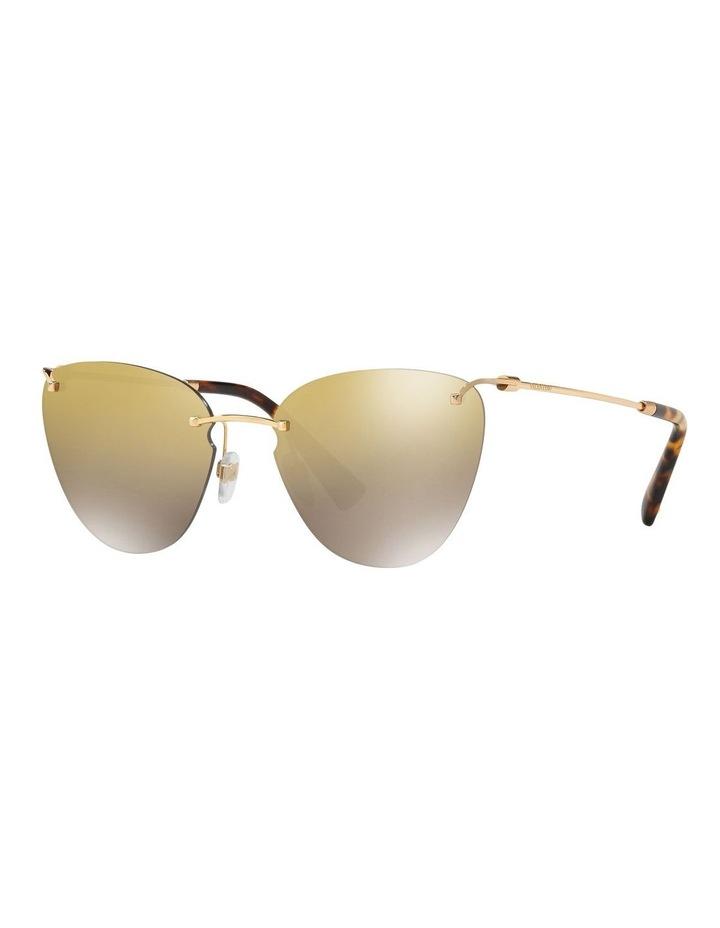 VA2022 437595 Sunglasses image 2