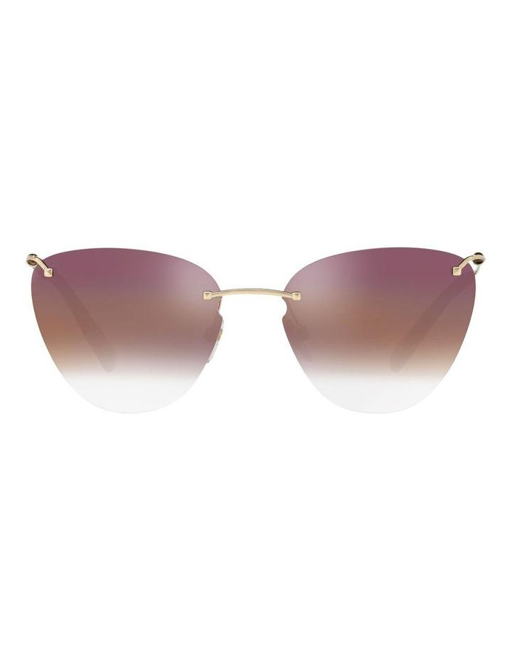 VA2022 437594 Sunglasses image 1