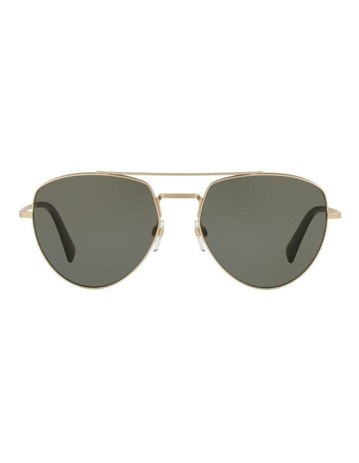 VA2023 437596 Polarised Sunglasses image 1