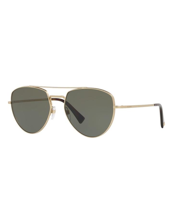 VA2023 437596 Polarised Sunglasses image 2