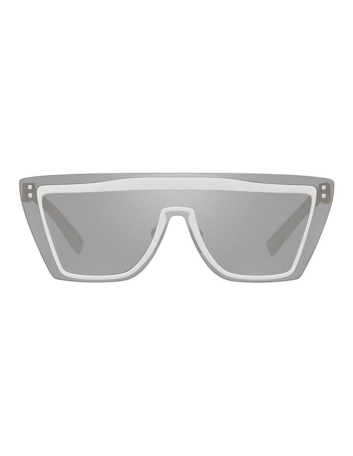VA2026 437597 Sunglasses image 1