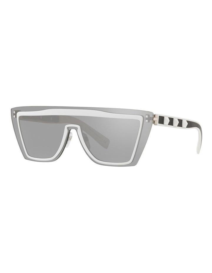 VA2026 437597 Sunglasses image 2