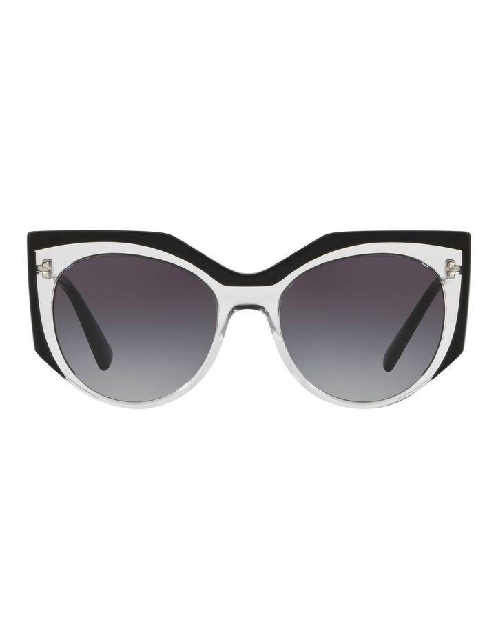 VA4033A 436564 Sunglasses image 1