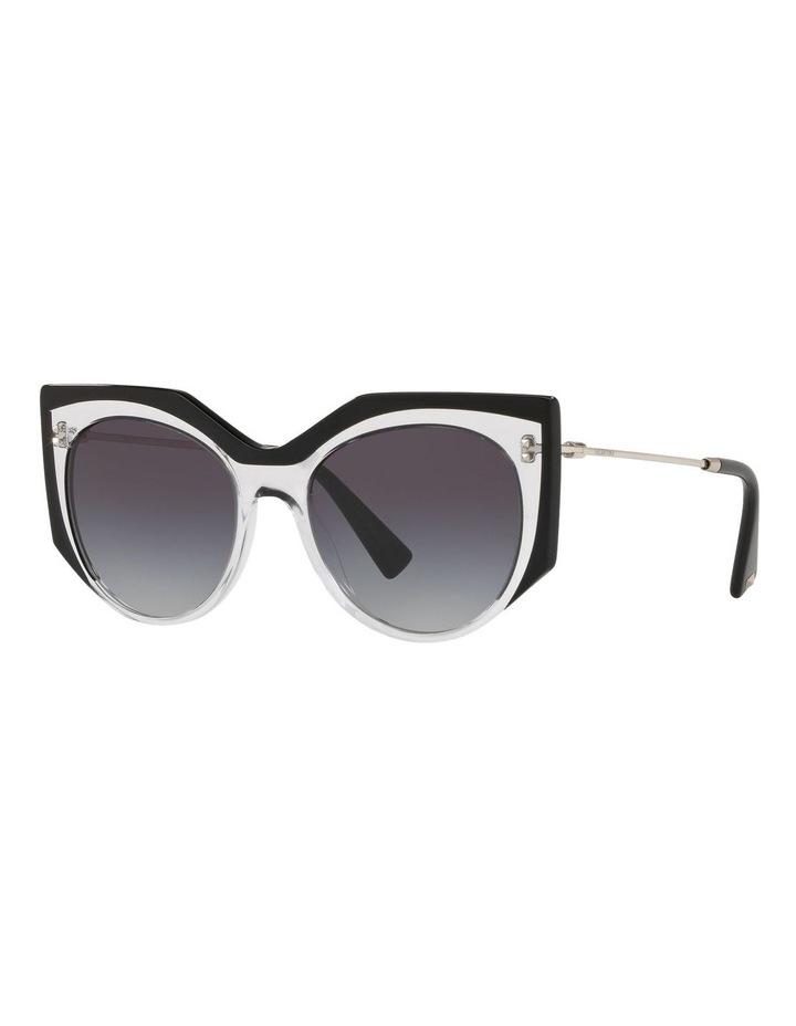 VA4033A 436564 Sunglasses image 2