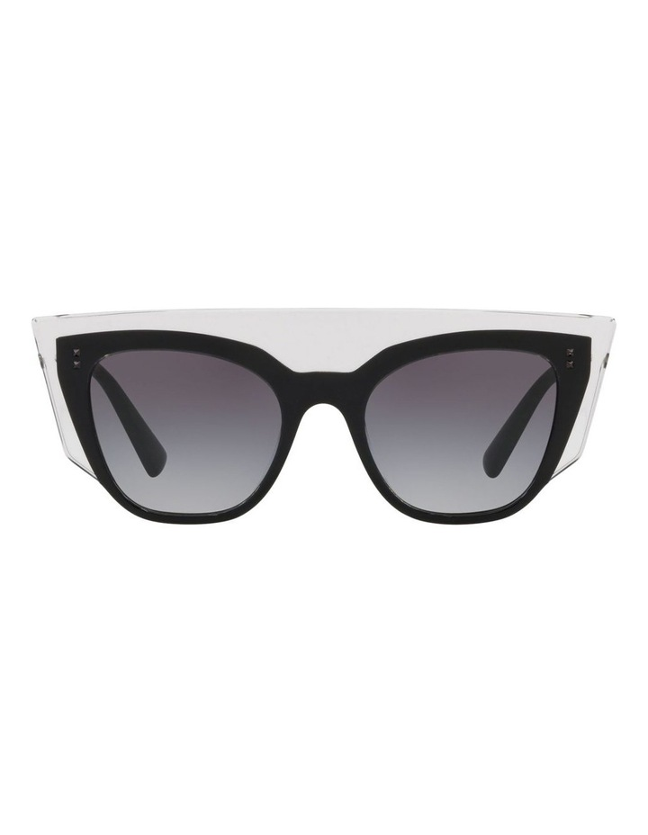 VA4035 437600 Sunglasses image 1