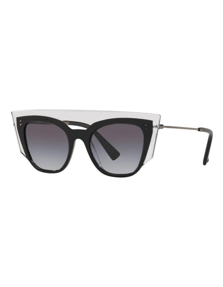 VA4035 437600 Sunglasses image 2